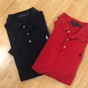 Men's Polo bundle